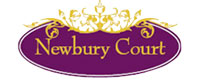 Newbury Court Website