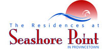 Seashore Point Website