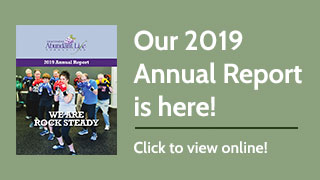 DALC 2019 Annual Report