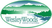 Wesley Woods Website